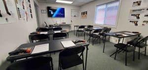 CPL Classes in Wayne, Michigan