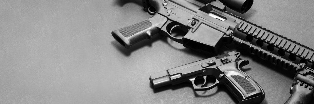 gun safety articles