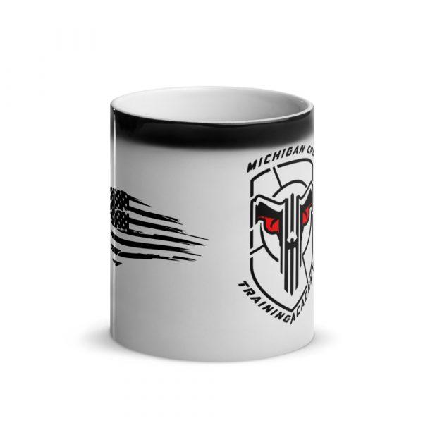 Glossy Magic Mug 1