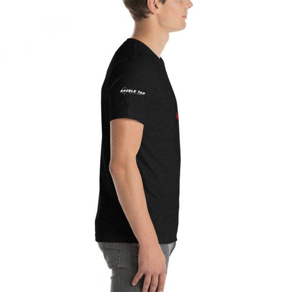 Short-Sleeve Unisex T-Shirt 5