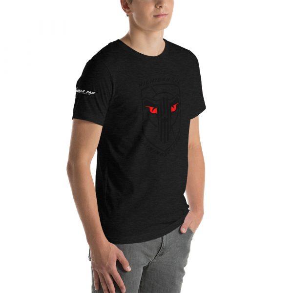 Short-Sleeve Unisex T-Shirt 6